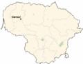 LietuvaVarniai.png
