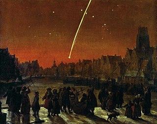 1680 Year