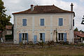 Lig-Morcenx-Bagneres-de-Bigorre 9676.JPG