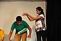 Light and Life - Science Drama - Delhi Public School Ruby Park - BITM - Kolkata 2015-07-22 0768.JPG