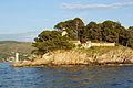 Lighthouse Croatia-01961 (10091567083).jpg