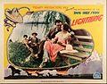 Lightning lobby card.jpg