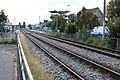 Ligne 4 Tramway Boulevard Louis Pasteur Pavillons Bois 3.jpg