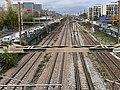 Ligne ferroviaire Paris Est Mulhouse Ville Fontenay Bois 6.jpg