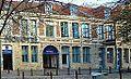 Lille, 13 rue du Nouveau-Siècle (Monument histroique PA00107700).jpg
