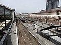 Lille - Travaux en gare de Lille-Flandres (D06, 2 juillet 2013).JPG