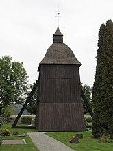 Fil:Lillkyrka kyrka ext02.jpg