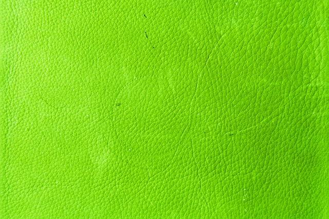 Green Glitter Shoes Uk