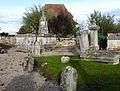 Limeyrat vieux cimetière tombes (1).JPG