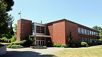 Lincoln High School - Portland Oregon.jpg
