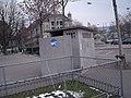 Lindenhof, 8001 Zürich, Switzerland - panoramio (4).jpg