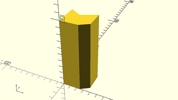 Linearly extruded polygon.jpg
