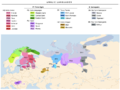 Linguistic map of the Uralic languages (en).png