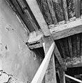 Linkergedeelte voorhuis verdieping - Amsterdam - 20015171 - RCE.jpg