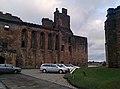 Linlithgow EH49, UK - panoramio (3).jpg