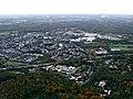 Lintorf from the air - geo.hlipp.de - 43028.jpg