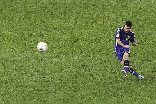 Lionel-Messi-World-Cup-2014-Final