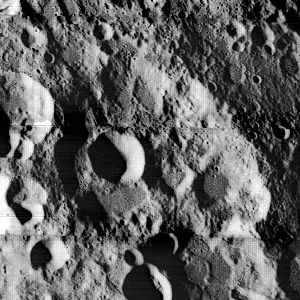 Lipskiy (crater) - Image: Lipskiy crater 2034 med
