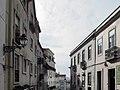 Lisboa (25929414738).jpg