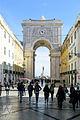 Lisboa (26347212951).jpg