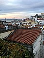 Lisboa (45554042125).jpg
