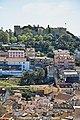Lisboa - Portugal (4918946203).jpg