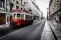 Lisbon, Portugal (Unsplash dRNT zPMZ6k).jpg