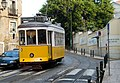 Lisbon, almost like a postcard (2155258735).jpg