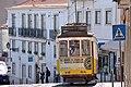 Lisbon 2015 10 15 1260 (23269926194).jpg