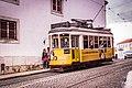 Lisbon 2019 IMG 5248 (49440668462).jpg