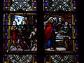 Lisieux - Cathédrale Saint-Pierre - 5.jpg