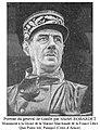 Lithogravure du général de Gaulle.jpg