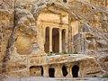 Little Petra (36376101991).jpg