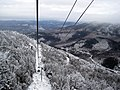 Little whiteface view.jpg