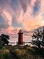 Littleredlighthouse.sunset.jpg
