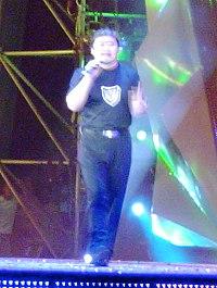 Liu Huan cropped.jpg