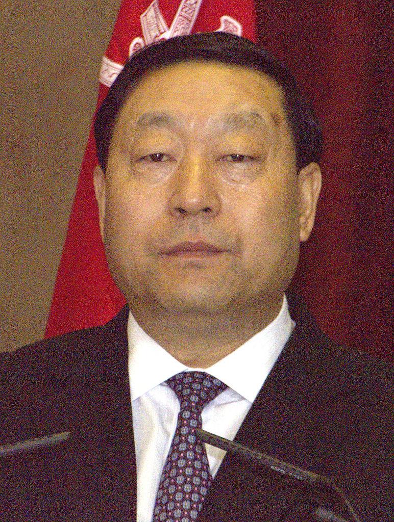 File:Liu Zhenya, (SGCC).jpg