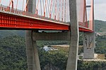 Liuguanghe Bridge XiqianByHighestBridges.jpg