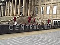 Liverpool Central Library - sign (10464755774).jpg
