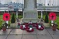 Liverpool Corporation Tramways War Memorial 4.jpg