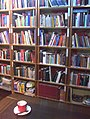 Living Room - Flickr - Helder da Rocha.jpg
