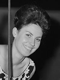 Lize Marke (1963).jpg