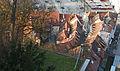 Ljubljana Rooftops (25932004932).jpg