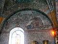 Ljusdals kyrka göran och draken.jpg