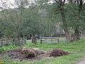 Ljutovnica, Pogled na selo, 06.JPG