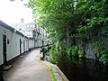 Llangollen Canal - geograph.org.uk - 188224.jpg