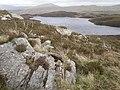 Llyn y Garn - geograph.org.uk - 1333066.jpg
