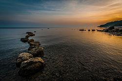 Lobo seashore.jpg