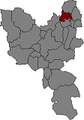 Localització de Cervià de Ter.png