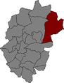 Localització de Cornudella de Montsant.png